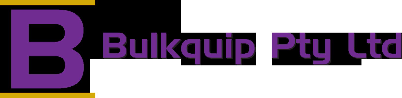 Bulkquip Logo