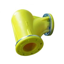 EXTRABEND™ Anti-Wear Pipe Elbows