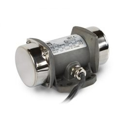 MVE-MICRO Single Phase - 50Hz - 230/400V