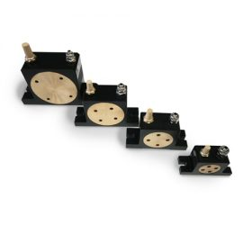 OR-Type Roller Vibrators