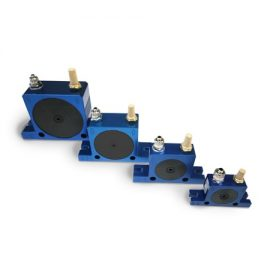 S-Type Ball Vibrators