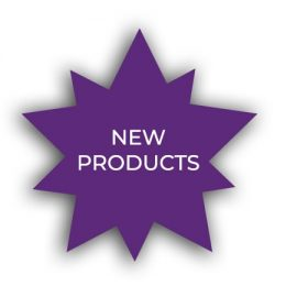 * New Products